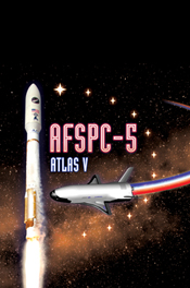 AFSPC5_supportimage