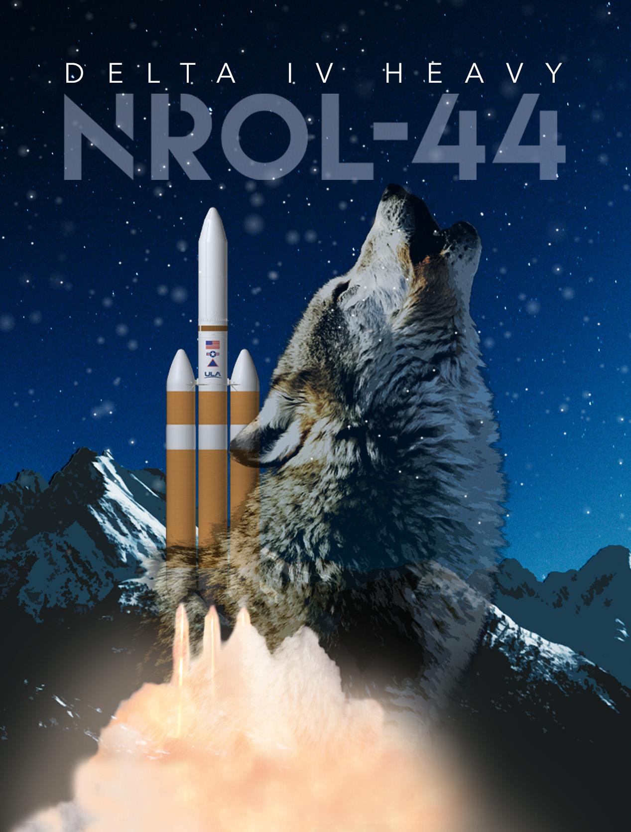 nrol44_websticker.jpg