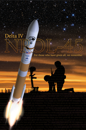 NROL45SupportImageTemplate